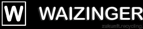 Waizinger GmbH